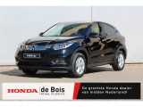 Honda HR-V 1.5 i-VTEC Elegance | Nieuwste model! | Nu in de showroom | Introvoordeel 1800,-