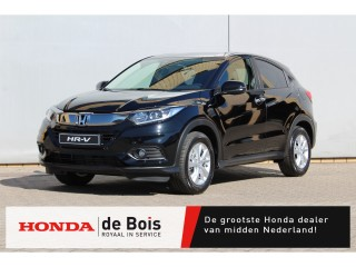 HR-V 1.5 Elegance | €3000,- Nu of nooit Maart Deals! | Navigatie | Camera | Parkeerse