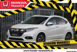 Honda HR-V 1.5 i-VTEC CVT Executive - All-in rijklaarprijs | navi | model 2020 | VERBOUWVOO