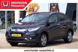 Honda HR-V 1.5 i-VTEC CVT Executive -All in rijklaarprijs | clima | schuif/pano dak!
