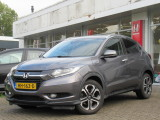 Honda HR-V 1.6 i-DTEC Executive / Navi / Pano