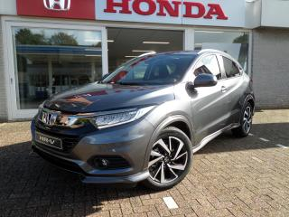 HR-V 1.5 i-VTEC Automaat Executive Navi