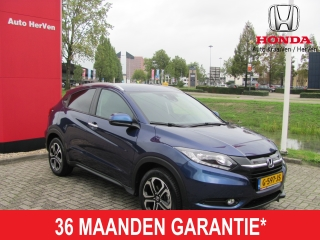 HR-V 1.5 i-VTEC 130pk CVT Executive Navi/Panorama