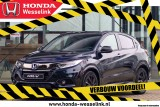 Honda HR-V 1.5 i-VTEC Turbo Sport - All-in rijklaarprijs | navi | model 2020 | VERBOUWVOORD