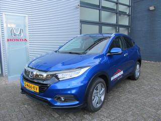 HR-V 1.5 i-VTEC EXECUTIVE NAVIGATIE / PANORAMA