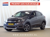 Honda HR-V 1.5 i-VTEC 130pk Executive