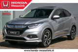 Honda HR-V 1.5 Executive Automaat - All-in rijklaarprijs | navi | open dak  | DIRECT VOORDE