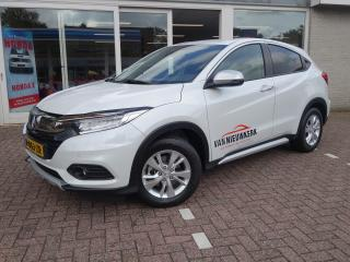 HR-V 1.5 i-VTEC Automaat Elegance Business Edition Navi