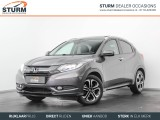 Honda HR-V 1.5 i-VTEC Executive Automaat | Trekhaak | Panoramadak | Stoelverwarming | ½ Led