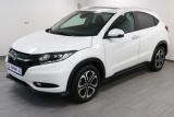 Honda HR-V 1.5 i-VTEC Executive | Schuifdak | Trekhaak