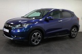 Honda HR-V 1.5 i-VTEC Executive | Schuifdak