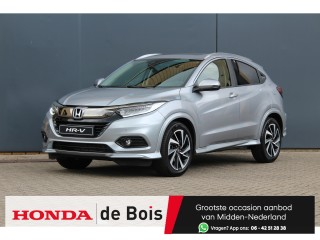 HR-V 1.5 Executive Aut. | Frisse Start Deal! | Nu € 4500,- voordeel! | Panoramadak |