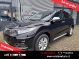 Honda HR-V 1.5i-VTEC AUTOMAAT ELEGANCE | NAVI | ROBUST PACK | ALL-IN PRIJS!