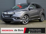 Honda HR-V 1.5 i-VTEC Executive Automaat | Schuif- kanteldak | Keyless | Magic Seats | Stoe