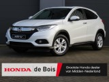 Honda HR-V 1.5 i-VTEC Elegance Automaat Private Lease 60 maand 10.000 km | Magic Seats | St