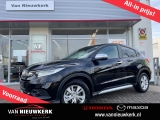 Honda HR-V 1.5 i-VTEC automaat Elegance robust pakket, direct rijden all in