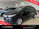 Honda HR-V 1.5 i-VTEC automaat Elegance, direct rijden all in