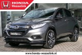 Honda HR-V 1.5 i-VTEC Turbo Sport Automaat - All in rijklaarprijs | Navigatie | Two-tone |