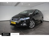Honda Insight 1.3 EXCLUSIVE ( Climate Control / Cruise Control)