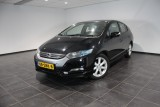 Honda Insight 1.3 BUSINESS MODE (Climate controle / cruise control)
