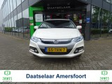 Honda Insight 1.3 Exclusive Navigatie