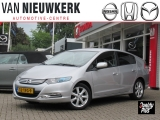 Honda Insight 1.3i Hybrid Aut. Business Navi PDC Clima Cruise