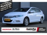 Honda Insight 1.3 Business Mode | Climate control | Cruise control | Parkeersensoren |