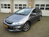 Honda Insight 1.3 Exclusive, PDC, Cruise, fietsendrager