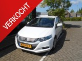 Honda Insight 1.3 Basis