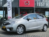 Honda Jazz 1.3 CVT Trend - All-in rijklaarprijs | Cruise | Airco !