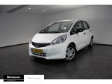Honda Jazz 1.2 COOL (airco / Radio/CD)
