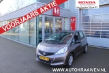 Honda Jazz 1.2 i-VTEC 90pk Cool Trekhaak
