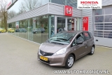 Honda Jazz 1.2 i-VTEC 90pk Cool Airco Trekhaak