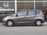 Honda Jazz 1.2 VTEC Cool