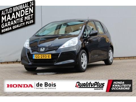 Honda Garage Utrecht : Honda de bois