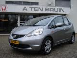 Honda Jazz 1.2 I Cool 2011