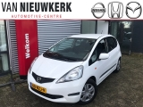 Honda Jazz 1.2i COOL AIRCO