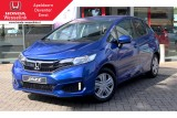Honda Jazz 1.3 Trend - All-in rijklaarprijs !