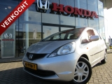 Honda Jazz 1.2 2009 Cool