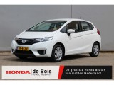 Honda Jazz 1.3 i-VTEC Trend Aut. | Cruise control | Bluetooth | Trekhaak | Magic Seats |