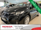 Honda Jazz 1.3 102pk CVT Comfort BLACK FRIDAY