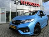 Honda Jazz 1.5 i-VTEC Daynamic 131pk MT