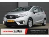 Honda Jazz 1.3 i-VTEC Trend Automaat | Airco | LED | Cruise control |