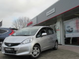 Honda Jazz 1.2 Trend / Clima / 36 mnd Garantie / All-season