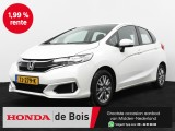Honda Jazz 1.3 Trend Aut. | Airco | Cruise control | Magic Seats | Garantie 08-2021 |