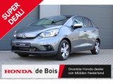 Honda Jazz 1.5 I-VTEC Hybird Executive e-CVT | NEW JAZZ HYBRID | Direct leverbaar | 3 Jaar