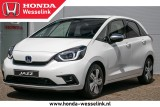 Honda Jazz 1.5 e:HEV Executive Automaat - All-in rijklaarprijs | navi | Honda Sensing | NEW