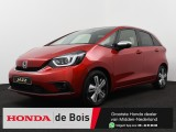 Honda Jazz Hybrid 1.5 e:HEV Executive Aut. | Nu met gratis trekhaak! | Navigatie | Camera |