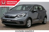 Honda Jazz 1.5 e:HEV Comfort Automaat - All-in rijklaarprijs | Honda Sensing | NEW MODEL!