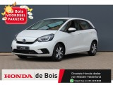 Honda Jazz 1.5 e:HEV Elegance Hybrid | Nu met gratis trekhaak! | Apple Carplay | Ad. cruise